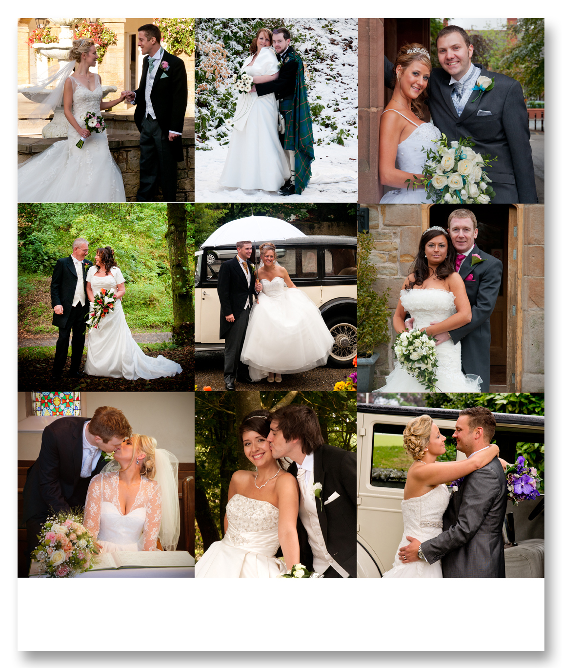 Affordable Wedding Photography.Photograhy Blackburn Blackburn Photographer Affordable Wedding